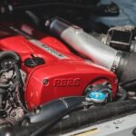 Engine Wiring Harness Repair: Why Is It Important the Cost?