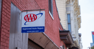 HOW TO BECOME AAA APPROVED AUTO REPAIR SHOP